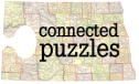 Connected Puzzles